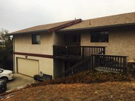 4165 Lakeview Drive Ione CA, 95640