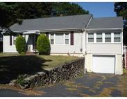 23 Mildon Avenue Marlborough MA, 01752