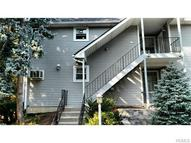 130 North Kensico Avenue 30 White Plains NY, 10604