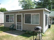 7571 E Houghton Lake Drive Unit #12 Houghton Lake MI, 48629