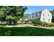 86 Minehan Ln Marlborough MA, 01752