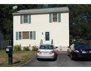 10 Washington Ave Dracut MA, 01826