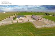 24275 County Road 64 Greeley CO, 80631