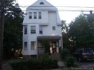 184 184-186 Fairview St New Britain CT, 06051
