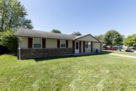 6911 Morley Ln Huber Heights OH, 45424
