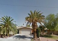5324 Doe Ave Las Vegas NV, 89146