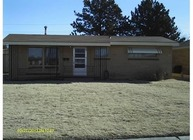 2300 Heizer St. Great Bend KS, 67530