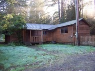 20794 Honey Grove Rd Alsea OR, 97324