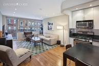 525 East 11th Street - : 4f New York NY, 10009