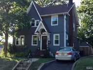 262 Springfield Ave Rutherford NJ, 07070