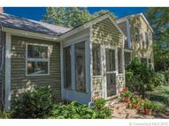22 Beach Rd East Haddam CT, 06423