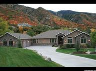 54 E Lone Hollow S Sandy UT, 84092