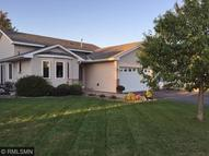 2141 Thistle Way Hudson WI, 54016