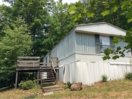 Address Not Disclosed Barboursville WV, 25504