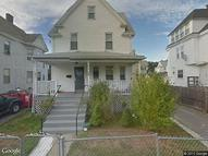 Address Not Disclosed Malden MA, 02148