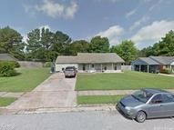 Address Not Disclosed Horn Lake MS, 38637