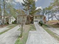 Address Not Disclosed Marietta GA, 30062