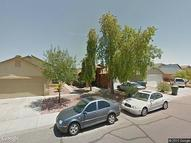 Address Not Disclosed Phoenix AZ, 85037