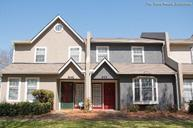Ashford at Brown Ridge Apartments Newnan GA, 30263