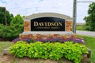 Davidson Apartment Homes Apartments Concord NC, 28027