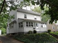 109 Seaview Ave West Haven CT, 06516