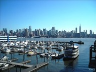 600 Harbor Blvd 1001 Weehawken NJ, 07086