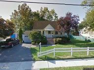 Address Not Disclosed Hillsdale NJ, 07642