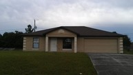 2909 Monarch Ave. Deltona FL, 32738