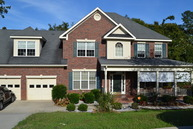 1257 Hardy Pointe Dr Evans GA, 30809