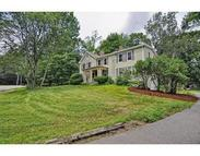 108 Milford Street Medway MA, 02053