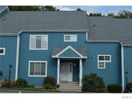 404 Bentley Court Brewster NY, 10509