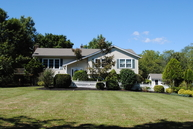 3 Blackwell Rd Flemington NJ, 08822