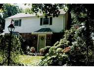 12 Brightwood Avenue Pearl River NY, 10965