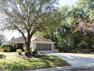 6496 W Torrington Ct Crystal River FL, 34429
