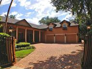 5110 Sailwind Circle Orlando FL, 32810