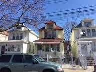 109-47 127 St South Ozone Park NY, 11420