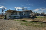 3018 Rood Avenue Grand Junction CO, 81504