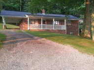 2118 Long Hollow Road Cleveland VA, 24225