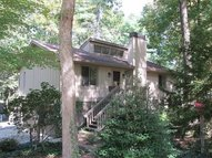 10 Oak Leaf Drive Fletcher NC, 28732