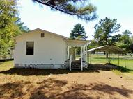 285 Keith Rd Livingston TX, 77351