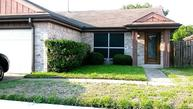 13410 Agarita Ln. Houston TX, 77083