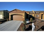 4662 N Ainsley Way Prescott Valley AZ, 86314