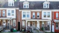 290 W Cottage Place York PA, 17401