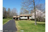 24741 Red Hill Court Hollywood MD, 20636