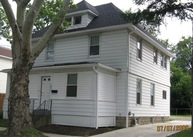 2055 Willow Street Erie PA, 16510