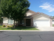 1141 W 360 N Unit #22 Saint George UT, 84770