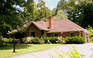 59 Wistonia Place Hendersonville NC, 28792