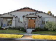 20675 Couples Ln. Bend OR, 97702