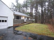 38 Forest Road Burnt Hills NY, 12027