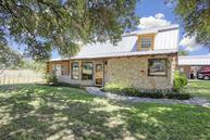 1419 Hwy 237 Round Top TX, 78954